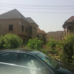 10 bedroom Terraced Duplex House for sale  main kolapo ishola GRA, Akobo Ibadan  Lagelu Oyo
