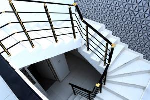 Detached Duplex House for sale ... Osapa london Lekki Lagos
