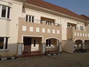 5 bedroom House for sale - Jabi Abuja