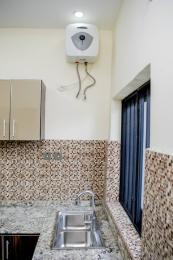 5 bedroom Terraced Duplex House for sale Abayomi Shonuga Lekki Phase 1 Lekki Lagos