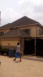 3 bedroom Flat / Apartment for sale Magodo GRA Phase 1 estate  Magodo Isheri Ojodu Lagos