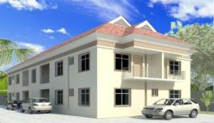 4 bedroom Flat / Apartment for sale ISHERI GRA BY CHANNELS TV Isheri North Ojodu Lagos