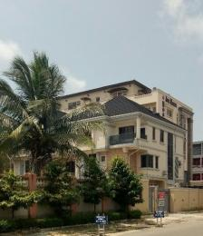 5 bedroom Detached Duplex House for rent Oniru Victoria Island Extension Victoria Island Lagos