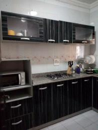 2 bedroom Flat / Apartment for rent . Ologolo Lekki Lagos