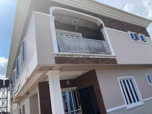 2 bedroom Flat / Apartment for rent ... Millenuim/UPS Gbagada Lagos