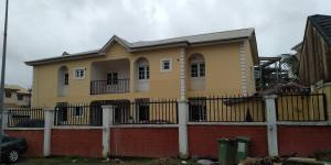 3 bedroom Blocks of Flats House for sale Off Mojibola Johnson Street Apo Zone D  Apo Abuja