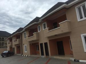 10 bedroom Mini flat Flat / Apartment for sale Devine estate   Okun Ajah Ajah Lagos