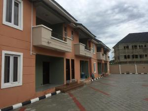 10 bedroom Mini flat Flat / Apartment for sale Devine estate   Okun Ajah Ajah Lagos