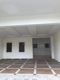 4 bedroom Terraced Duplex House for rent Bishop Aboyade Cole Ademola Adetokunbo Victoria Island Lagos