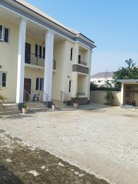 2 bedroom House for sale - Badore Ajah Lagos