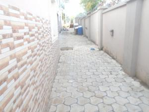 1 bedroom mini flat  House for rent LIFE CAMP Life Camp Abuja