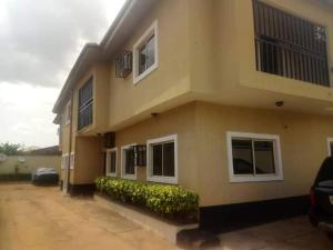 Blocks of Flats House for sale Concord Hotel Area Owerri Imo