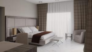 4 bedroom Massionette House for sale SHOPRITE AREA Lekki Phase 1 Lekki Lagos