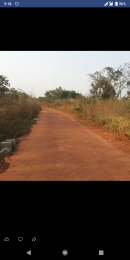 Mixed   Use Land Land for sale ALONG IGBOGILA/AYETORO ROAD, SAWONJO Yewa North Yewa Ogun