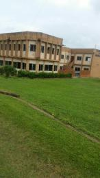 10 bedroom Commercial Property for sale Old Oyo Express road Ojoo Ibadan Oyo