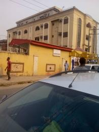 10 bedroom Hotel/Guest House Commercial Property for sale Aguda  Aguda Surulere Lagos