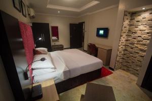 Hotel/Guest House Commercial Property for sale Lekki phase i Lekki Lagos