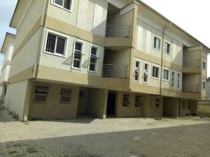 4 bedroom Flat / Apartment for sale GRA Ikeja Lagos