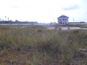 Land for sale Lake View Park 2, Lekki Peninsula II Lekki Phase 1 Lekki Lagos - 3
