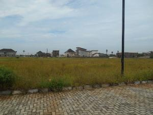 Land for sale Lakeview View Park 2 Along Orchid Hotel Road Close To chevron Lekki Lagos