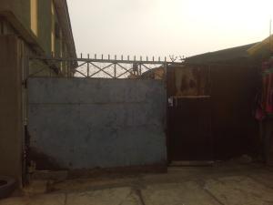 Land for sale -  Oke-Ira Ogba Lagos
