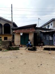 Residential Land Land for sale Mayaki Oworonshoki Gbagada Lagos