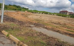 Serviced Residential Land Land for sale By NDIC Qtrs  Karmo Abuja