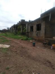 Residential Land Land for sale Mpape II Mpape Abuja