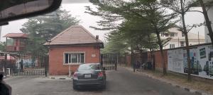 School Commercial Property for sale Carlton gate Estate  chevron Lekki Lagos