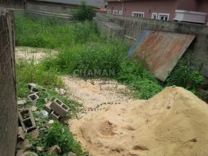 Residential Land Land for sale . Ikeja GRA Ikeja Lagos