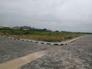 Residential Land Land for sale Amity Estate Road Abijo Ajah Lagos