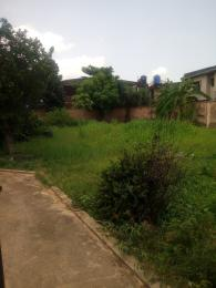 Residential Land Land for sale Off grandmate Ago palace Okota Lagos