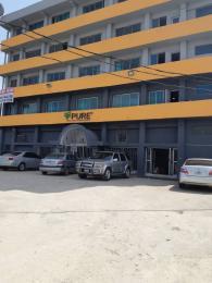 5 bedroom Commercial Property for rent Allen Avenue Ikeja Lagos