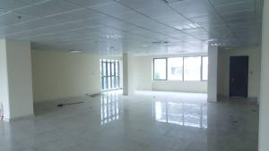 Commercial Property for rent ----- ONIRU Victoria Island Lagos