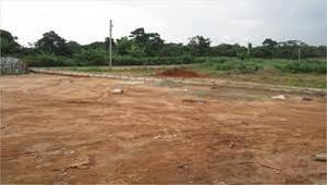 Residential Land Land for sale Law school Bwari Kubwa Abuja