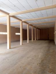Warehouse Commercial Property for rent Warehouse After bodija market Bodija Ibadan Oyo