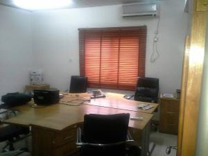 Commercial Property for rent - Victoria Island Lagos - 3