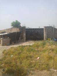 Land for sale Ilasan Lekki Lagos