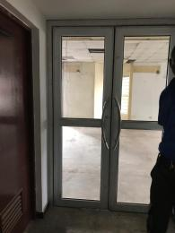 Office Space Commercial Property for rent Close Domino's Pizza Awolowo Road Ikoyi Lagos