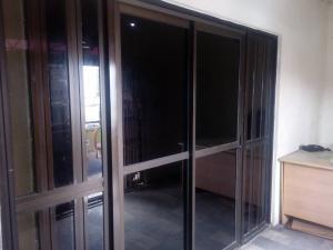 Office Space Commercial Property for rent ---- Allen Avenue Ikeja Lagos - 6