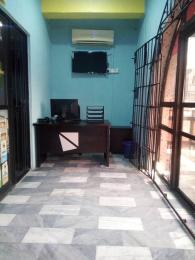 Office Space Commercial Property for rent ---- Allen Avenue Ikeja Lagos - 0