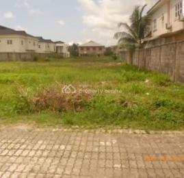 Mixed   Use Land Land for sale Isaiah Close, Magodo GRA Phase II, Shangisha Magodo GRA Phase 2 Kosofe/Ikosi Lagos