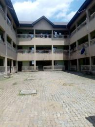 10 bedroom Shared Apartment Flat / Apartment for sale PORT HACOURT ROAD Choba Port Harcourt Rivers