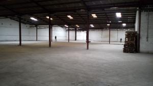 Commercial Property for rent Ilasamaja Ilasamaja Mushin Lagos - 0