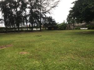 Mixed   Use Land Land for sale Ikoyi Lagos