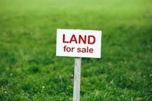 Land for sale  along Lugard Road Ikoyi S.W Ikoyi Lagos