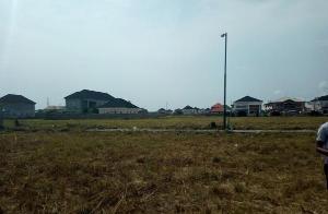 Land for sale lawrence road old ikoyi  Old Ikoyi Ikoyi Lagos