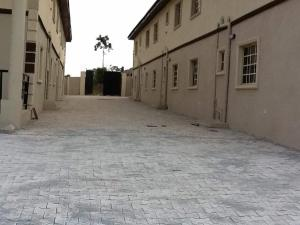 Commercial Property for sale - Abeokuta Ogun