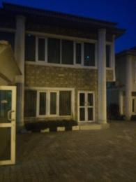 Hotel/Guest House Commercial Property for sale Sangotedo Ajah Lagos