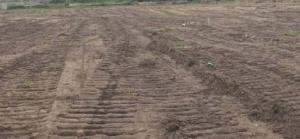 Land for sale Gerard road Gerard road Ikoyi Lagos - 0